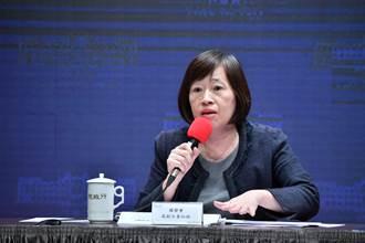 國發會:明年全球經濟緩步復甦 台GDP成長樂觀