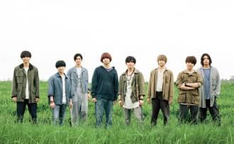 Hey! Say! JUMP單曲連續第28次奪冠 榮登「出道以來單曲連續奪冠作品數」第2名寶座