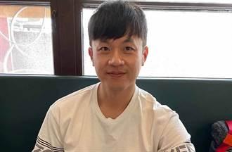 「哏圖」遭政院瞎扯牛肉麵店家用萊牛 焦糖哥哥回應了 網:神切割