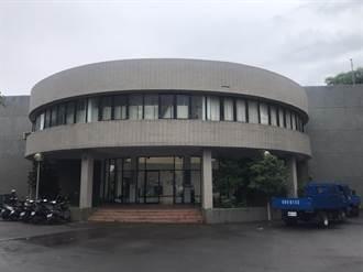 台北市禁收外地水肥 汙泥卻由桃市處理 遭批「自私的天龍國」