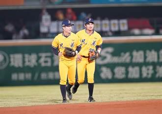 台灣大賽》兄弟新生代二游只排第二 陳江和:第一是我