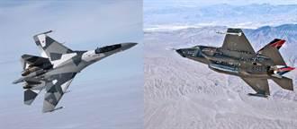 印尼也遇台灣困境 向美申購F-35 卻只供F-16