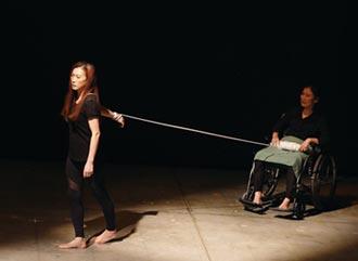 以「家」為名,舞台劇成果展演 遠雄人壽協助照護者 找喘息空間