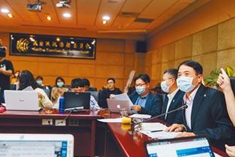 NCC表示 確定不會開二次聽證會!中天提6大措施 強化新聞內控