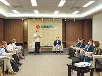 台南整合跨單位資料 揪危險路段