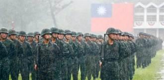 美選後混亂台海恐開戰?專家爆:台灣剩2條路