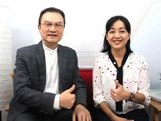 倡議修法 補強台灣社會安全破洞