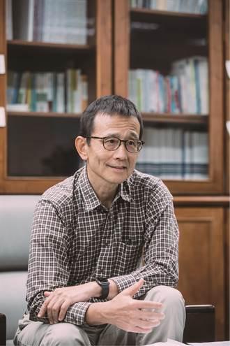 實踐台北宜居大未來 台北市副秘書長李得全談居住正義