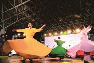 風潮音樂創辦人楊錦聰:「以感官釐清信念,找到樂齡前進的動力。」