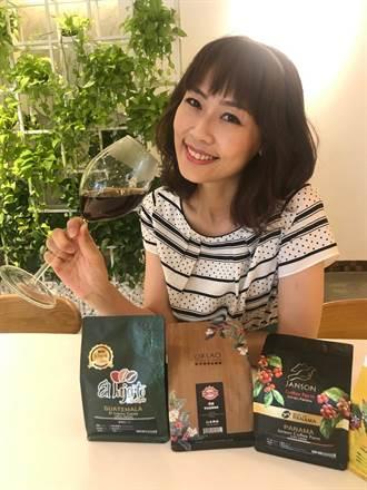 歐客佬咖啡周年推促銷 「疫」外收穫外銷多2成
