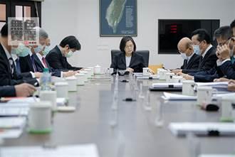 無色覺醒》黃奎博:台灣外交政策建言!兩岸穩定和平展望!