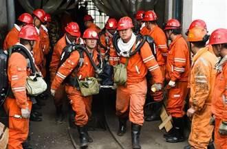 內蒙古4年前煤礦爆炸案32死 近日一審宣判32人獲刑