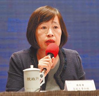 全球經濟明年緩升 台灣更穩健