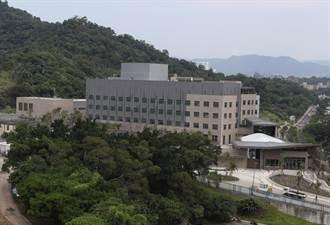 新聞早班車》台川粉網路出征AIT 藍營呼籲勿攻擊