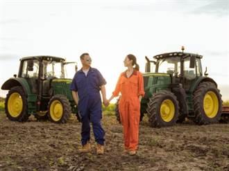 台灣青農幸福黑豆 加速變身盼拓展市場