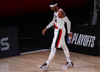 NBA》尼克有意找回安森尼 先挖保羅再說