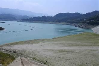 浪費用水是缺水主因之一 國人每日用水量比國際值多出34公升