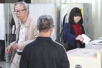美國大選開票亂象多 總統結果四天出不來 網:台灣選舉方式很優秀