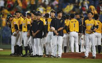 台灣大賽》浪費聽牌優勢被逼至G7 丘昌榮:還有希望