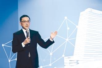 总经理吴一揆:社会责任 深植在中信文化