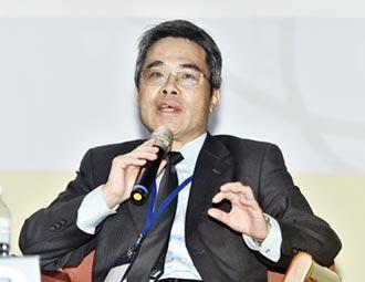 財團法人生物技術開發中心生物製藥研究所所長蔡士昌:建立無後顧之憂的健康循環