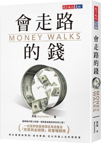 投資心法-找對方法 可以把錢攬牢牢