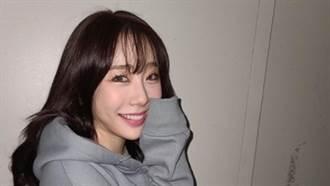 韓星「打臉毛澤東」遭控辱華急刪照 陸網出征TWICE成員捲颱風尾