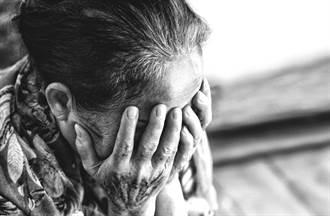 昏迷兩週清醒老公消失留這惡果 婦人身心崩潰一夕老10歲