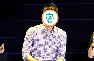 韓劇男神捲性侵吸毒疑雲再惹爭議 「泰國宣傳沒戴口罩」公司回應引眾怒