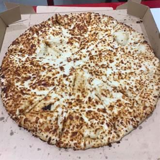 好市多招牌口味披薩被反推 內行揭關鍵原因:少了靈魂
