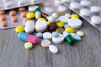 健康、保健食品差在哪?可以和藥一起吃? 藥師曝嚴重後果