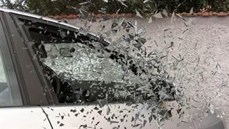 車禍撞擊無外傷 3小時後昏迷 當心致命危機倒數計時