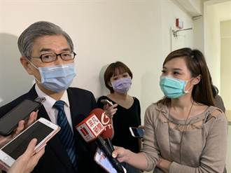 康友股王變地雷 立委批金管會失職、要出「驗屍報告」