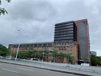 地震中心、台大及潤泰合作  打造「智慧耐震建築」