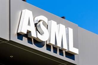陸半導體先進製程困境有解藥?網憂心ASML賣DUV圖謀