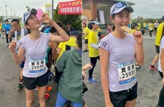 台灣這處吸1.6萬人聚集 賈永婕認證:全世界都羨慕我們