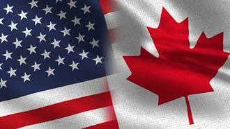 加拿大為何不和美國合併?知情人一聽猛搖頭:他們根本不想