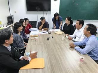 農會總幹事改選登記首日 雲縣部分鄉鎮市競爭激烈