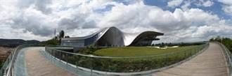 貴州雙龍航空港經濟區:打造貴陽東部商圈核心區