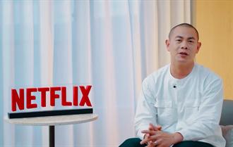 名廚江振誠《初心》上架Netflix  推「可麗餅配鹹水雞」意外好吃