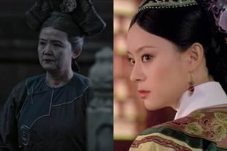 《如懿傳》吉太嬪為何要手刃甄嬛? 真實身分是《甄環傳》裡的她