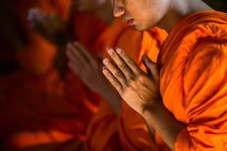僧侶夢見手抓這東西 以為不吉利竟中獎千萬 寺廟反被鬧翻