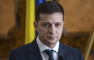 觀察者網》為何烏克蘭要不自量力「引狼入室」?(萬青松)