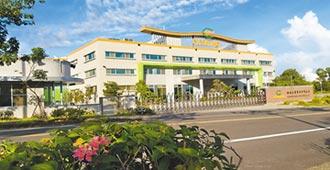 堅持台灣製造 銓麥烘焙機械行銷國際