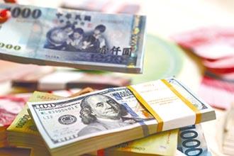 拜匯率升值 明年人均破3萬美元