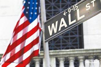 关注全球资金流向