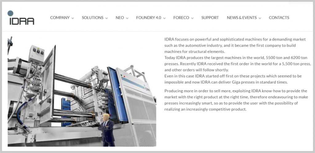 特斯拉重兵器搶先看:世界最大壓鑄機 Giga Press 整裝前往德國柏林工廠