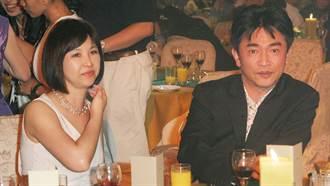 吳宗憲結婚30年罕提癌妻 認了「不是好老公」
