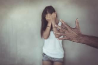 女兒遭男友強拍裸照 父親氣炸!全家出動用狠招加倍奉還