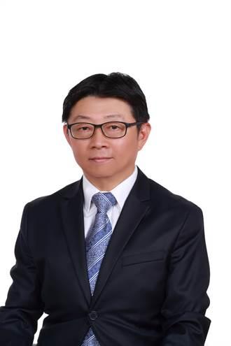 台科大公告新校長 顏家鈺當選
